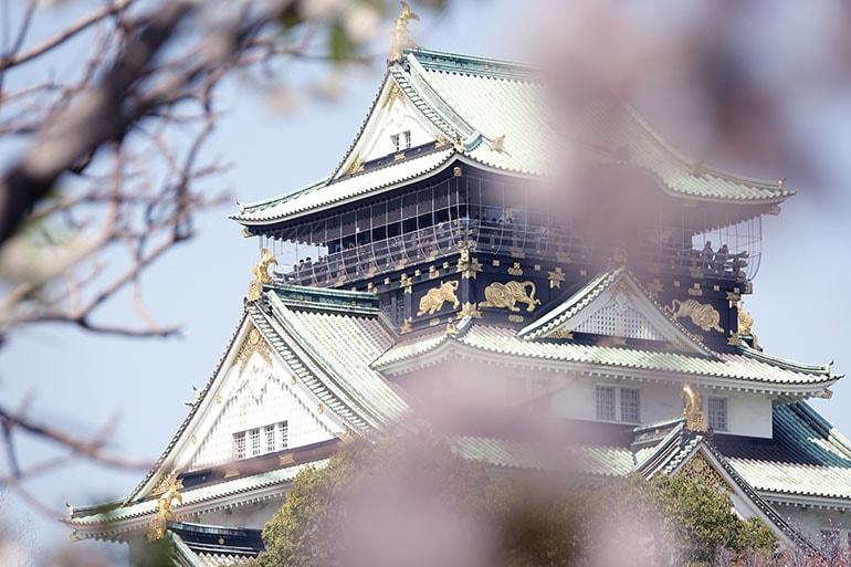 桜をキレイに撮る5つのポイント_14