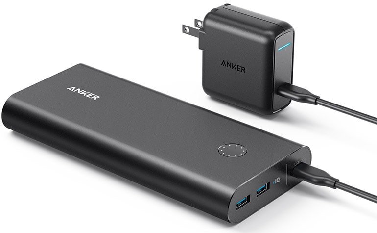 anker_powercore26000