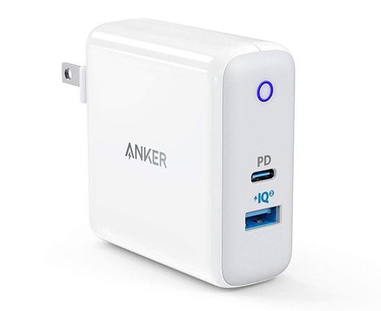 Anker PowerPort Ⅱ PD