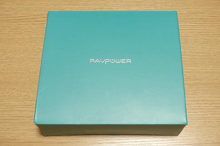 RP-PC059の本体