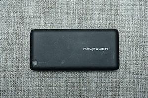 RAVPower 20100